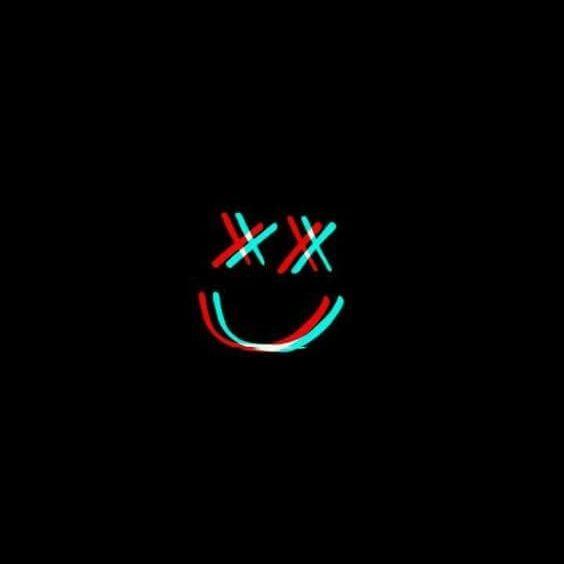 Loudly Sub Urban Cradles D4ng3r T0x1c Remix By D4ng3r T0x1c