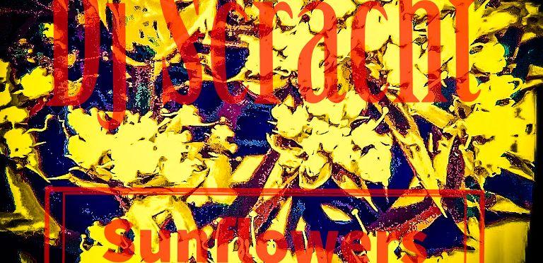 Sunflowers by Dj Scracht